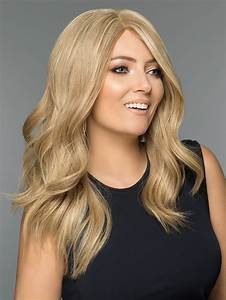 West Loop Size Chart Luxurious 100 Human Hair Lace Front Monofilament Women Wigs