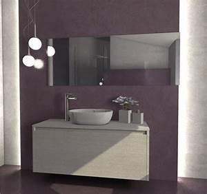 mondo convenienza mobili da bagno