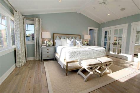 Bedroom Decor Light Blue Walls by Steely Light Blue Bedroom Walls Wide Plank Rustic Wood