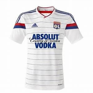 Installateur Kit Ethanol Lyon : this is what french football kits would look like with alcohol and tobacco sponsors metro news ~ Medecine-chirurgie-esthetiques.com Avis de Voitures