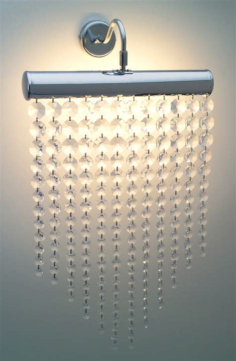 battery operated picture light wall lights design led wall picture lights cheap
