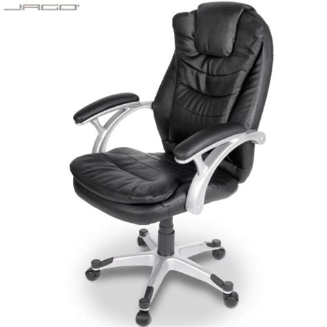 amazon chaise de bureau amazon fauteuil bureau amazon fauteuil bureau fauteuil de