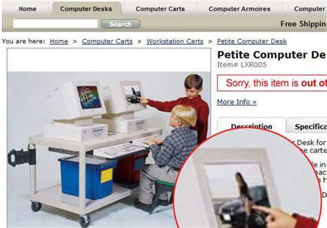 acheter un ordinateur de bureau acheter un bureau d ordinateur à voir