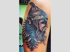 105 best ALBANIAN TATTOOS images on Pinterest Albania