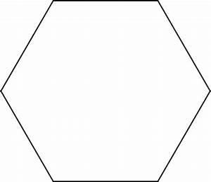 File Hexagon Svg