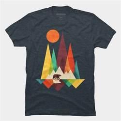 t shirt design ideas best 25 t shirt designs ideas on shirt designs quote shirts and design shirts