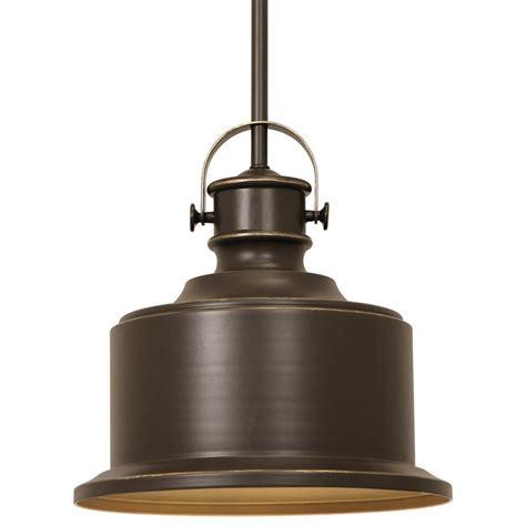 kitchen islands at home depot progress lighting callahan collection 1 light antique