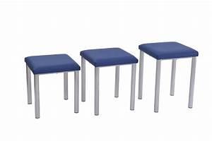 Sofa Sitzhöhe 55 Cm : therapiehocker 40x40 sitzh he 55 cm 3615080 ~ Yasmunasinghe.com Haus und Dekorationen