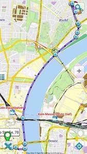 Google Maps Köln : map of cologne offline android apps on google play ~ Watch28wear.com Haus und Dekorationen