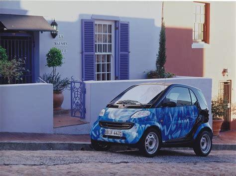 smart pure af car press  car car