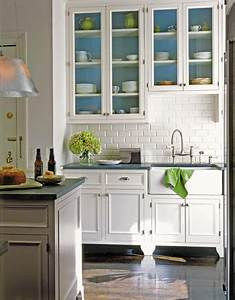 why white kitchen cabinets are the right choice the With kitchen colors with white cabinets with driftwood heart wall art