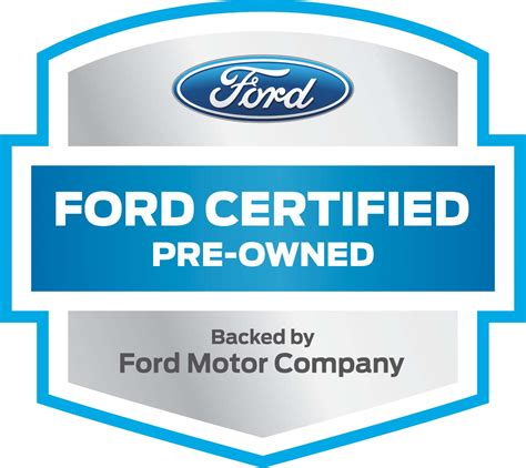 Used Car Prepurchase Inspection Part 2 What To Expect