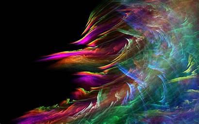 Colour Wallpapers 3d Graphics Desktop Background Colorful