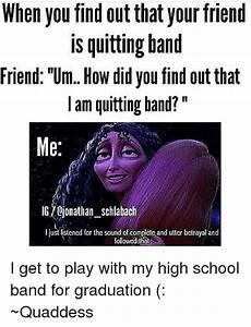 High School Band Memes Wwwpixsharkcom Images