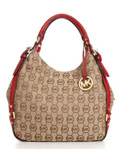 Cheap Michael Kors Handbags