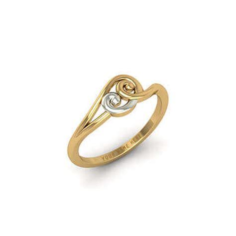Royal Gold Name Ring  Augravm. Goth Wedding Wedding Rings. Emerald Wedding Rings. Viking Style Engagement Rings. Friendship Wedding Rings. Jewelery Wedding Rings. Infinite Engagement Rings. Celtic Knot Engagement Rings. Occasion Wedding Rings
