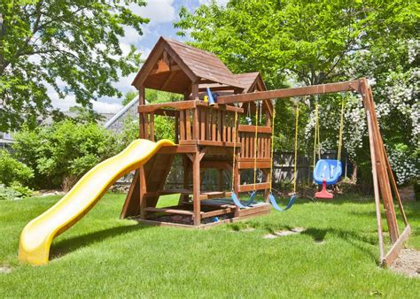 backyard playground ideas 34 amazing backyard playground ideas and photos for the