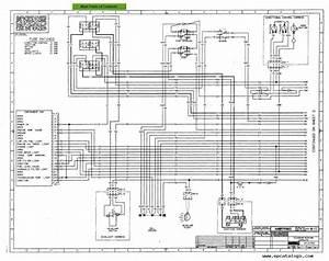 Wiring Diagram Hydraulic Clark Forklift Manuals Epc