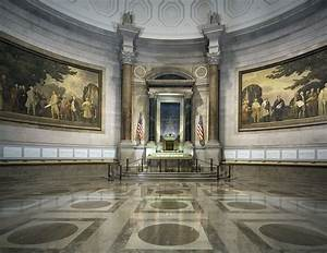 National Archives - Washington DC | places i have been ...