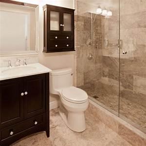 small bathroom walk in shower designs home design ideas With bathroom showers designs walk in