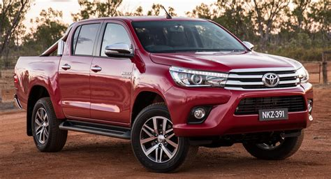 toyota car payment number 2017 toyota hilux dl overview price
