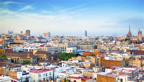 Top European City Breaks for 2016 - ebookers Blog - Travel