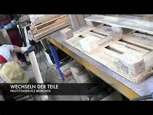 Europaletten Kaufen München : gitterboxen videolike ~ Frokenaadalensverden.com Haus und Dekorationen