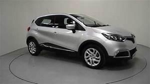 Renault Captur Cool Grey : used 2014 renault captur used renault ni shelbourne motors ni hk14wzj youtube ~ Gottalentnigeria.com Avis de Voitures