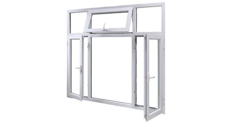ajax engineers pvt    alluminium fabricator  sri lanka aluminium casement windows