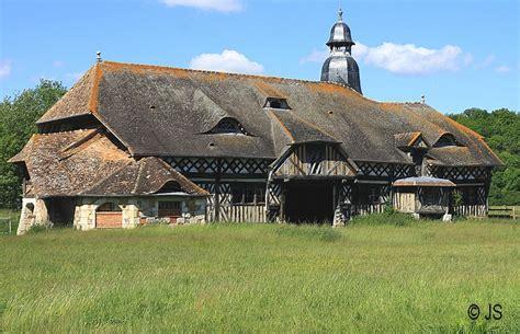 chambre agriculture haute normandie la chambre une ancienne ferme 28 images une ancienne