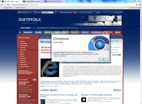 download google chrome version 36