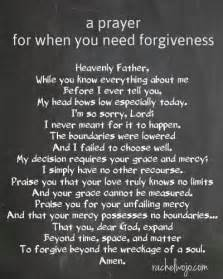 best 25 forgiveness prayer ideas on prayers for forgiveness bible quotes