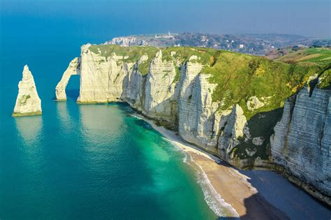 normandy tours vacation packages