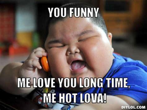 funny  love  meme sayingimagescom