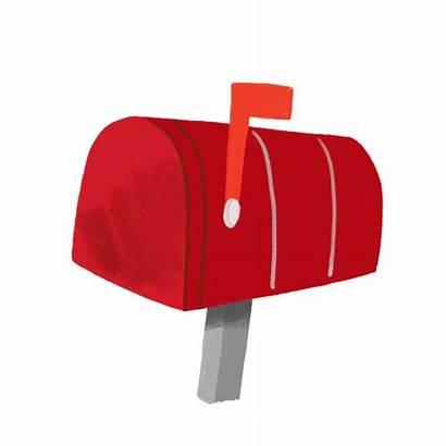 Claim Prize Mailbox Lottery Oregon Oregonlottery