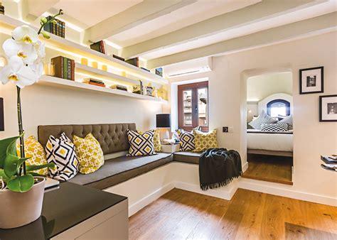 come calcolare i metri quadri di un appartamento boiserie c vivere meravigliosamente in 20 metri quadrati