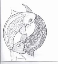 Best Koi Yin Yang Ideas And Images On Bing Find What You Ll Love