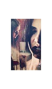 Hidden & Broken - Raven & Melody | The Wicked Sister ...
