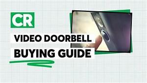 Video Doorbell Buying Guide