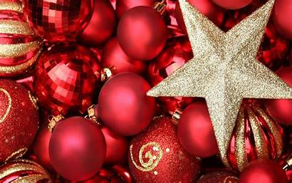 Christmas Ornaments Gold 1680 1050 Wallpapers Backgrounds