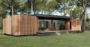 Pop Up House Avis : quieres construir tu propia casa s lo necesitas un ~ Dallasstarsshop.com Idées de Décoration