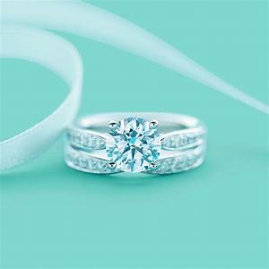 143 best images about tiffany co engagement rings on With tiffany wedding ring set
