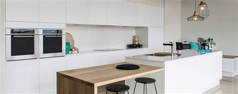 u install kitchens featured product zone k handleless u install it kitchens