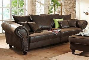 Home Affaire Big Sofa : home affaire big sofa bigby online kaufen otto ~ Bigdaddyawards.com Haus und Dekorationen