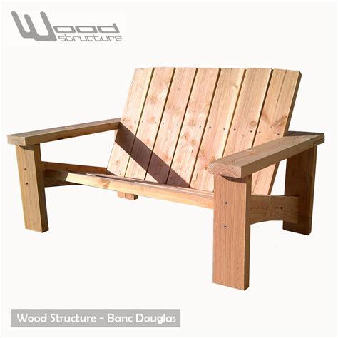 chaise jardin ikea table et chaise de jardin ikea fauteuil bas pour le