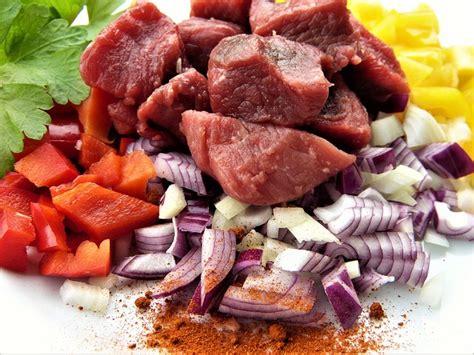 i 10 alimenti più ricchi di ferro alimenti ricchi di ferro e biodisponibilit 224 come assimilarlo