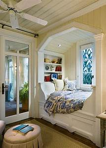 18, Beautiful, And, Cozy, Reading, Nooks, For, Your, Home