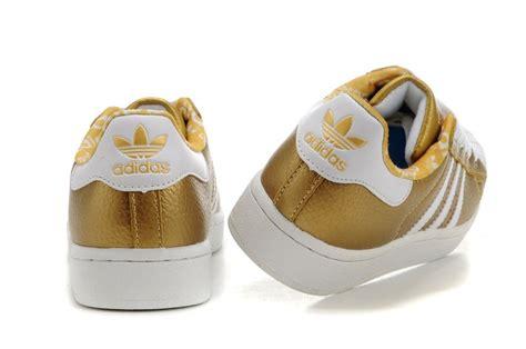 marseille y5ldvbr nouvelle collection adidas chaussures adidas montant adidas original