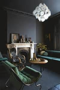 retro wohnzimmer vintage décor interior design ideas in the retro style fresh design pedia