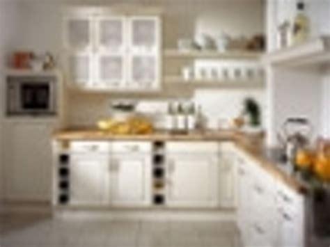 prix d une cuisine cuisinella cuisine mobalpa prix gorgeous prix cuisine amnage cuisine